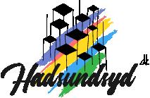 hadsundsyd.dk - logo